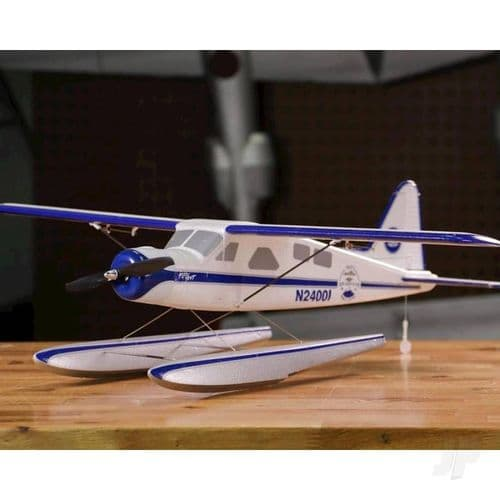 Flite Test Micro Beaver FLT80200